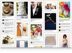 pinterest - a new force for web traffic